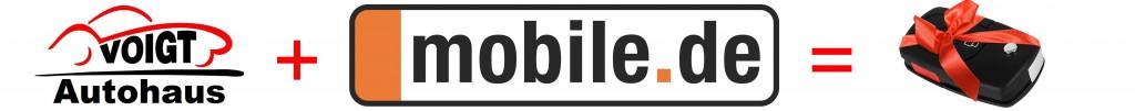 mobile-ah-voigt-traumwagen